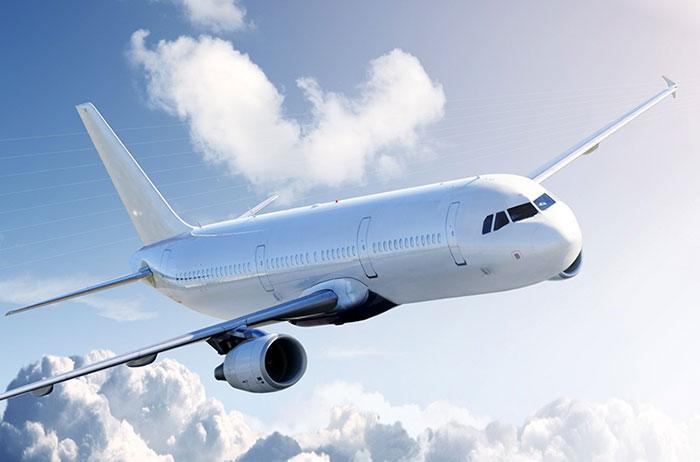 Vpayment | مسافرت هوایی و جهانگردی ، پرداخت هزینه بلیط پرواز