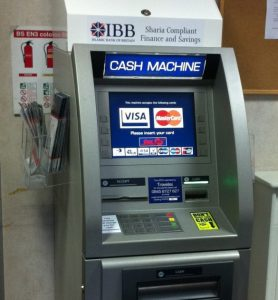 Vpayment | اصطلاحات کارت های اعتباری ، فهرست واژگان کردیت کارتها