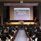 Vpayment | پرداخت هزینه ثبت نام کنفرانس ، نمایشگاه ، همایش های بین المللی