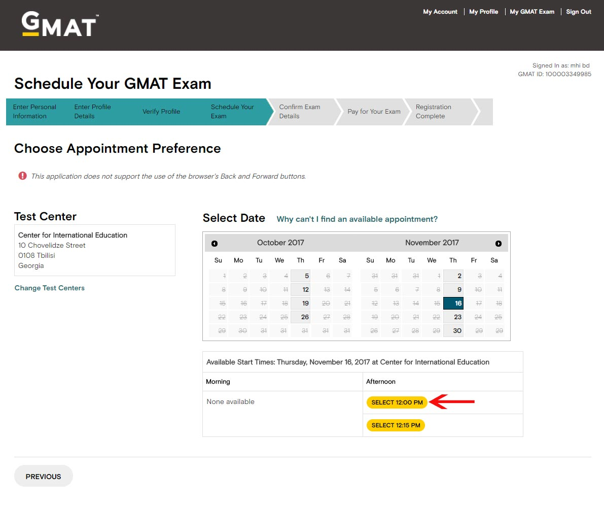 gmat ir Gmat practice tests  on both quant and verbal the only difference i found was that the ir section was easier than the official ir section on the gmat.