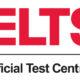 Vpayment | آزمون آیلتس ، جزئیات و شرایط آیلتس ، انواع آزمون IELTS