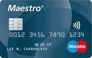 Vpayment | انواع کارت های الکترونیکی ، ویزاکارت ، مستر کارت ، یونیون پی ، دیسکاور