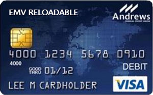 Vpayment | انواع کارت های بانکی ،credit card ،debit card ، prepaid card