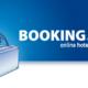 Vpayment | راهنمای تصویری رزرو هتل خارجی ، سایت Booking