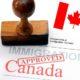 Vpayment   پرداخت ویزای آنلاین کانادا ، پرداخت ویزا کانادا با مسترکارت