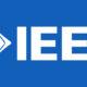 راهنمای تصویری و گام به گام پرداخت IEEE